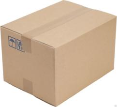 Компания AR Packaging Group купила акции Nampak Cartons Nigeria Limited
