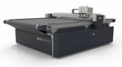 Компания iEcho выпустила новую модель плоттера